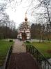 Группа прихожан совершила паломническо-просветительскую поездку по Подмосковью