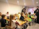 Покровский шахматный турнир среди воспитанников Воскресных школ прошел при храме св. преподобного Александра Свирского
