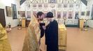 Владыка Пантелеимон в нашем храме 12.10.19_2