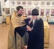 Владыка Пантелеимон в нашем храме 12.10.19_3