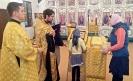 Владыка Пантелеимон в нашем храме 12.10.19_5