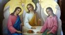О празднике Св. Троицы_1