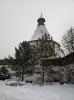 Новоспасский монастырь_3