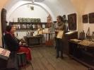 Музей Русской Иконы_1