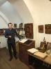 Музей Русской Иконы 3_14