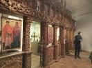 Музей Русской Иконы 3_6