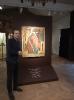 Музей Русской Иконы 3_7