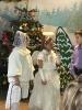 Праздник Рождества Христова 2019