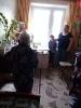 Поздравление пенсионеров_2