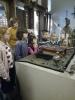 Музей Русской Иконы 2_1