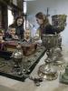 Музей Русской Иконы 2_2