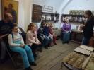 Музей Русской Иконы 2