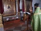Свято-Троицкий Александра Свирского Мужской Монастырь_2