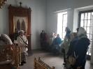 Свято-Троицкий Александра Свирского Мужской Монастырь_3