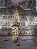 Свято-Троицкий Александра Свирского Мужской Монастырь_6