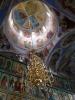Свято-Троицкий Александра Свирского Мужской Монастырь_9