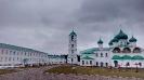 Отзыв о паломнической поездке к преподобному Александру Свирскому_10