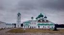 Отзыв о паломнической поездке к преподобному Александру Свирскому_11