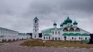 Отзыв о паломнической поездке к преподобному Александру Свирскому_13