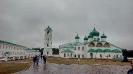 Отзыв о паломнической поездке к преподобному Александру Свирскому_1