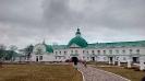 Отзыв о паломнической поездке к преподобному Александру Свирскому_6