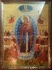 После Богослужений в день иконы Божией Матери «Всех скорбящих Радость» прошло собрание службы милосердия